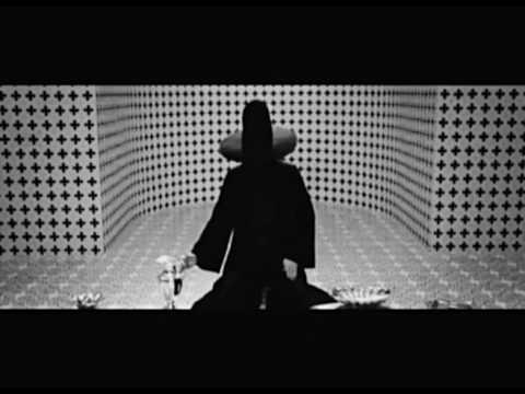 Black Light Burns - Burn The World (fan video)