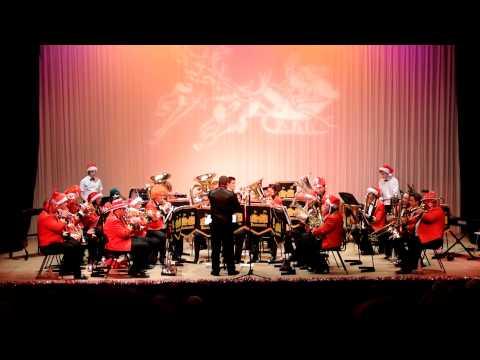 Seindorf Beaumaris | Beaumaris Band