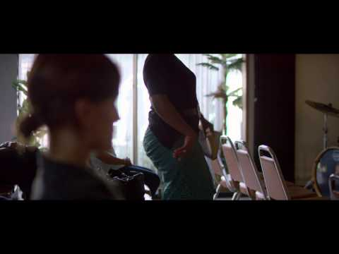 ", New Music Alert! [VIDEO] ""Money Over Love"" Bilal featuring Kendrick Lamar!"