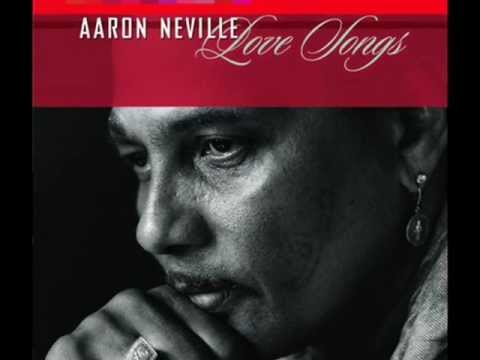 Aaron Neville - Betcha By Golly Wow