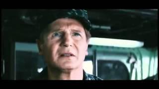 Морской бой (2012) Трэйлер HD