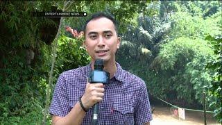 DJ Winky Wiryawan Rilis Album Terbaru
