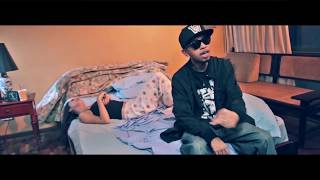 Repeat youtube video Dank Puffs - Maria Juana Ft. Loonie & Ron Henley  (Official Music Video)