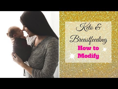 how-to-follow-a-low-carb---keto-diet-while-breastfeeding-&-how-to-modify
