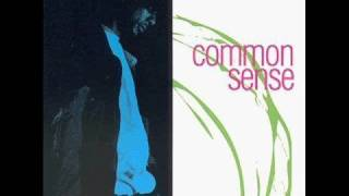 Watch Common Sense Nuthin To Do video