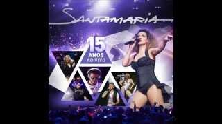 Santamaria - Medley 3 (Ao Vivo) (2014)