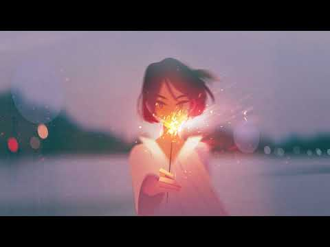 Hilly - Feeling Whitney (ft. Nikki)