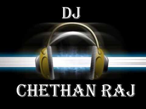 DJ CHETHAN RAJ