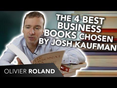 Book Mba Personal+kaufman