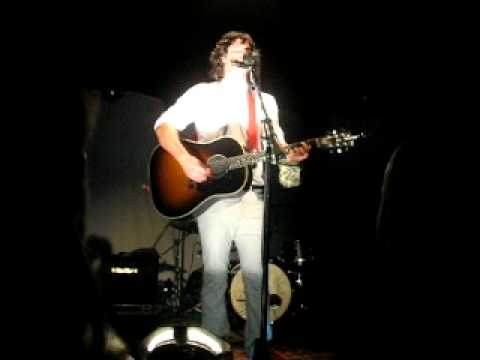 Pete Yorn - Bandstand In The Sky
