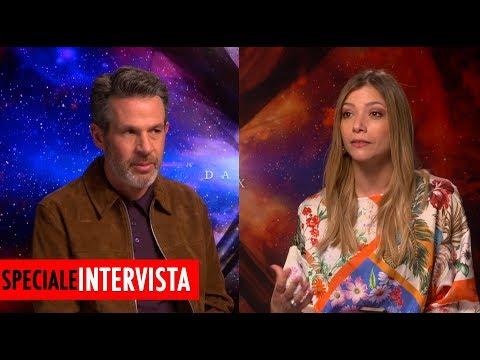 X-Men: Dark Phoenix - Intervista A Simon Kinberg