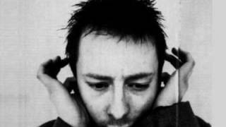 Radiohead - Super Collider