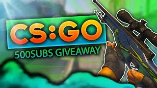🔥LIVE FORTNITE, GIVEAWAY 500SUBS (MOUSE LOGITECH G402 HYPERION FURY)