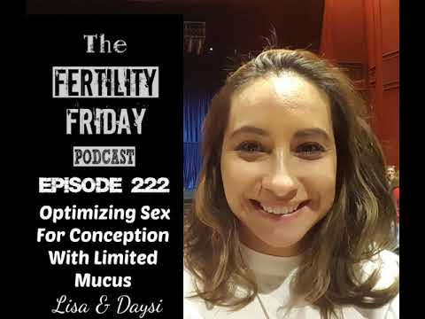 [on-air-client-session]-ffp-222-|-optimizing-sex-for-conception-with-limited-mucus-|-daysi-...