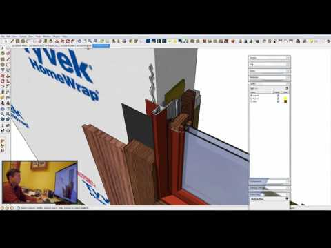 sketchup-to-layout-architecture-by-nick-sonder-[part-5]