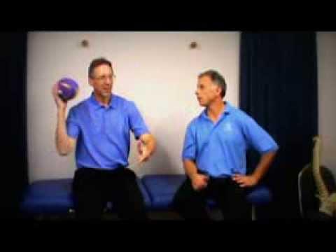 Top 3 Walking Posture Exercises