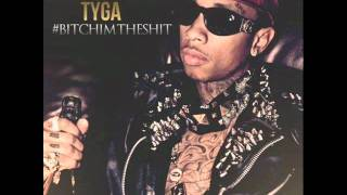 Tyga - Bouncin On My Dick Remix - (Feat. Stunna Kid & Dash Da Cadet)
