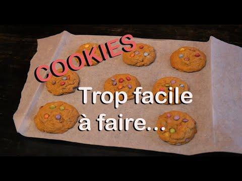 la-recette-des-cookies