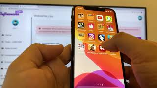 How to Earn $500 a day by downloading apps 2020Payment Proof 137+140