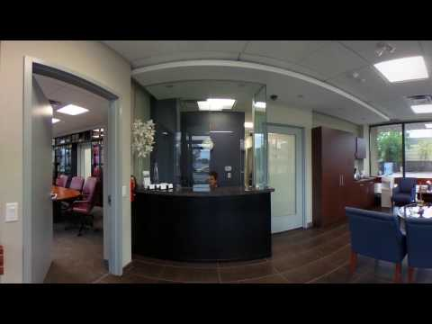 Malicki Sanchez Barristers, Solicitors, Notaries Public (360 Video)