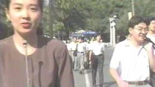 Repeat youtube video フジテレビ/FNN学校5日制スタート(抄)(1992.9.1)