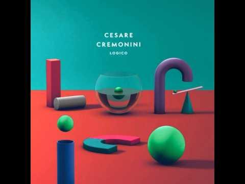 Cesare Cremonini - GreyGoose