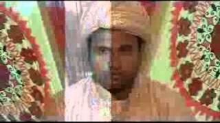 Sharmin  Mustafijur  1