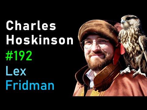 Charles Hoskinson: Cardano