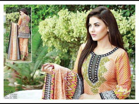 essay fashion ki duniya Fashion ki duniya kitni lubhawnianuched in hindi 0 fashion ki duniya kitni lubhavani kitni nyari h 1 essay on mobile phone:laabh aur haani knnarsi.