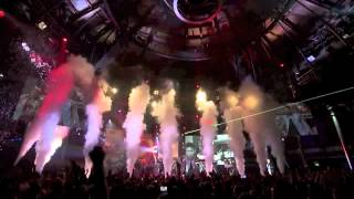 Download Usher - Scream (Live at iTunes Festival 2012) MP3 song and Music Video