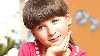 Вы не поверите! Как сейчас выглядит Женечка из сериала Сваты, ей уже 16 лет