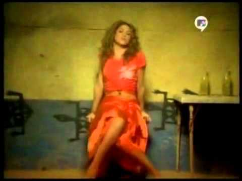 YouTube   Hips don t lie bamboo remix Shakira  Daddy Yankee and Fergie