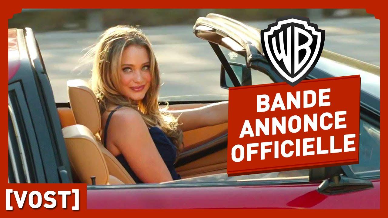 Vive Les Vacances (Vacation) - Bande Annonce Officielle 2 (VOST) - Ed Helms / Christina Applegate