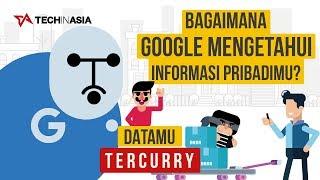 Aplikasi Google yang Berbahaya Bagi Keamanan Datamu