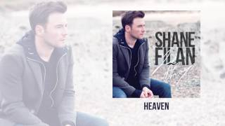Video Shane Filan - Love Always (Album Preview) download MP3, 3GP, MP4, WEBM, AVI, FLV Juni 2018