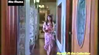 Alenta S . Hombing - Tanpa Mama - Spesial Mama Sayangi Aku