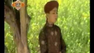 *TOP* Rab Ne Diya Hai Unko by Farhan Ali Qadri