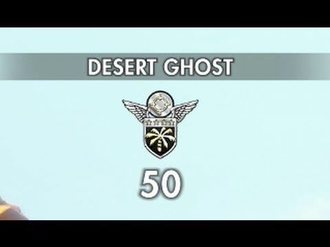 Sniper Elite 3 XP CHEAT/HACK