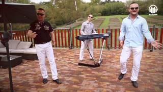 Vidéki Mulató - Énekelünk, mulatunk (Official Music Video)