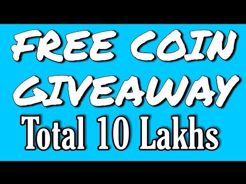 Wazirx Indian Crypto currency trading platform    WazirX  WazirX India free crypto currency Giveaway