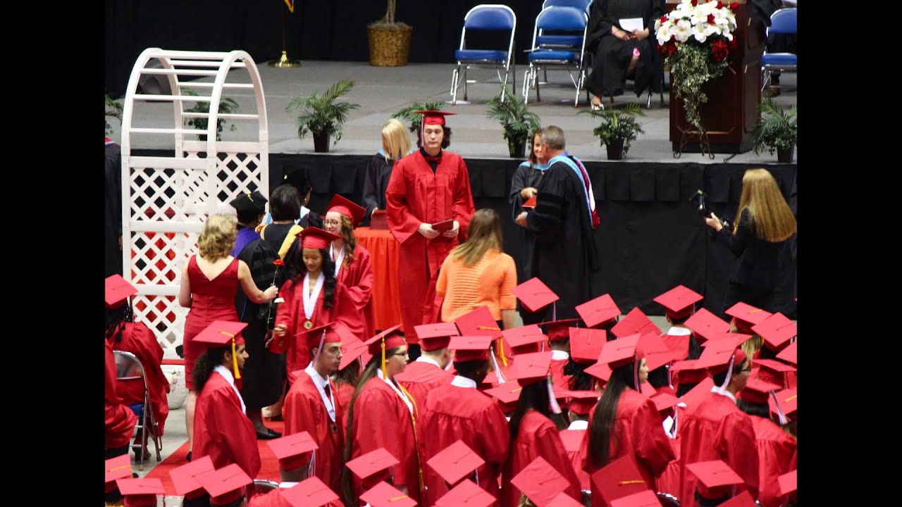 northside high school graduation class of 2013 congrats johnathan noyes