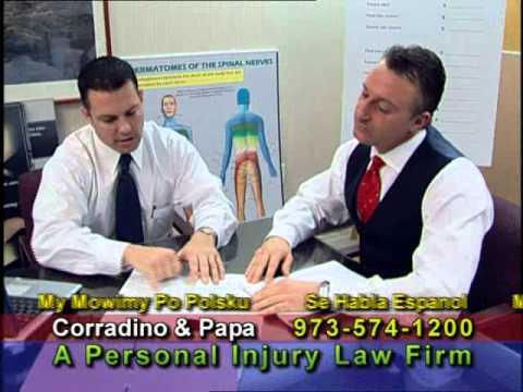 personal-injury-lawyers-new-jersey-|-nj-personal-injury-lawyers