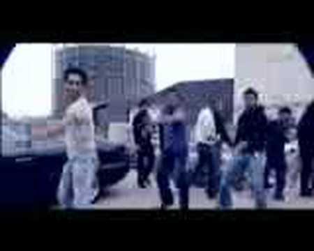 Moneyspinner - Pangha