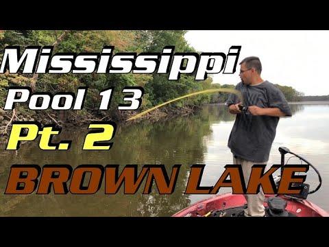 iowa-bass-fishing,-brown-lake-pool-13