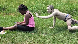 EATENi Episode 1 : 2020 New Uganda film
