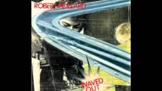 Robert Pollard - Wrinkled Ghost