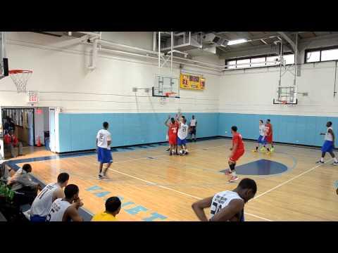 3-|-kendall-madison-playaz-vs-new-jersey-playaz-basketball-club-sr-|-2012-is8-nike-spring-classic