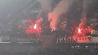 Schalke 04 - FC Basel Kurzvideo