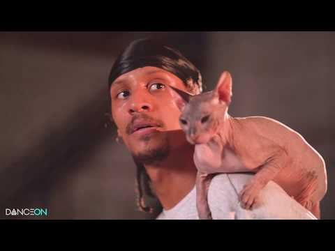 Cats The Movie | Macavity | Les Twins Dance Class