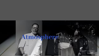 Download Hymns of Worship Mp3 and Videos